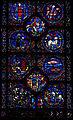 Vitrail Chartres Zodiaque 210209 01.jpg