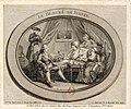 Vivant Denon - Déjeuner de Ferney (4 juillet 1775).jpg