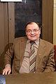 Vladimir Hižnjakov.jpg