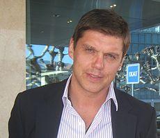 Владимир Малахов (хоккей) .JPG