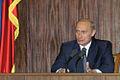 Vladimir Putin 18 July 2001-2.jpg