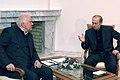Vladimir Putin 1 March 2002-17.jpg