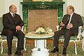 Vladimir Putin 20 June 2001-1.jpg