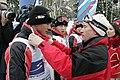 Vladimir Putin 23 February 2008-11.jpg