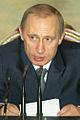 Vladimir Putin 27 February 2002-1.jpg