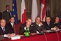 Vladimir Putin 6 June 2000-3.jpg