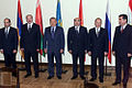 Vladimir Putin in Armenia 24-25 May 2001-9.jpg