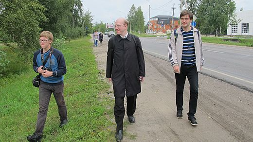 Vladimir and Suzdal Wikiexpedition (2016-08-13) 287.jpg