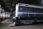 Vlak I.jpg