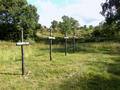 Vlakte van Waalsdorp (Waalsdorpervlakte) 2016-08-10 img. 219.png