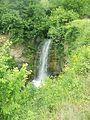 Vodopad Lisine 1.jpg