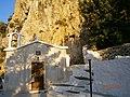 Voia 230 53, Greece - panoramio (10).jpg