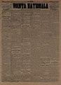 Voința naționala 1894-07-03, nr. 2885.pdf