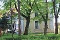 Vojna bolnica Petrovaradin 007.jpg