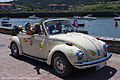 Volkswagen 1303 LS (Typ 1) (6139748565).jpg