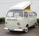 Volkswagen T2 Westfalia BW 2016-07-17 13-29-55.jpg