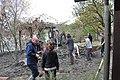 Volunteering (8620080562).jpg