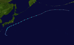 Vongfong 2008 track.png