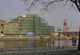 Den Helder - Wikipedia