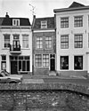 voorgevel - vlissingen - 20243904 - rce