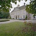 Voorgevel van landhuis - Elburg - 20335659 - RCE.jpg