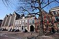 Voorhout, Den Haag, Netherlands - panoramio (62).jpg