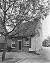 voormalige korenschuur, achter - boxmeer - 20039227 - rce