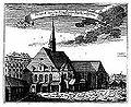 Vorgaengerkirche stich.jpg