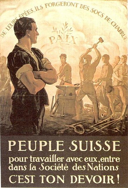 Suisse face au IIIe Reich - réduit national et dissuasion économique, 1940-1945