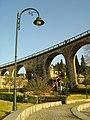 Vouzela - Portugal (741251137).jpg