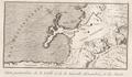 Voyage d'Egypte et de Nubie 1 par Norden 1795.png