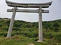 Vsmorye-torii2.jpg