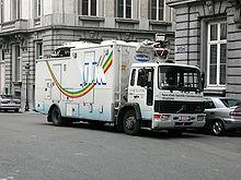 Volvo Trucks - Wikipedia
