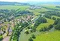 Vue aérienne de Saint-Mihiel3.jpg