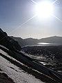 Vulkan Berg Nemrut (3050 m), Caldera (40378050432).jpg