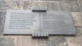 Vyšehrad plaque 845.png