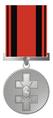 Vycio kryziaus ordino medalis.png