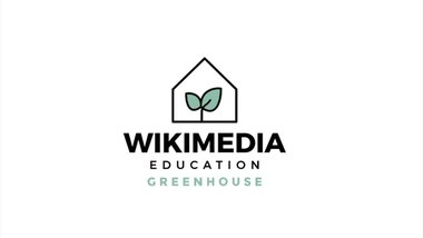 File:W&E Greenhouse - Advocacy Skills (Unit 3, Module 3).webm