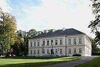 Würmla - Schloss.JPG
