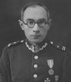 Władysław Łęga.png