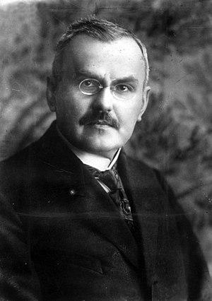 Władysław Grabski - Władysław Grabski