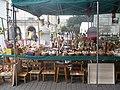 Włodawa podczas Festiwalu Trzech Kultur deptak koło synagogi (17).jpg