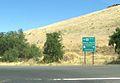 WA SR 127.jpg
