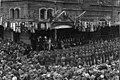 WA centenary celebrations (12 August 1929).jpg