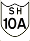WB SH10A-IND.png