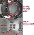 WEST Tokamak CAD views.jpg
