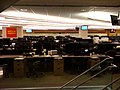 WFSCLT trading floor.JPG