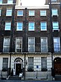 WILLIAM WILKIE COLLINS - 65 Gloucester Place Marylebone London W1U 8JL.jpg