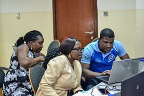WIki Loves Women Event Women In Social Services- Promoting SDG in Nigeria 12.jpg