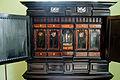 WLANL - kwispeltail - Tulip cabinet.jpg